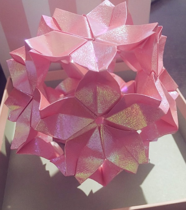 origamio.jpg