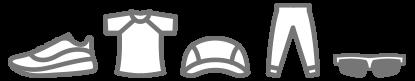 hajimeru